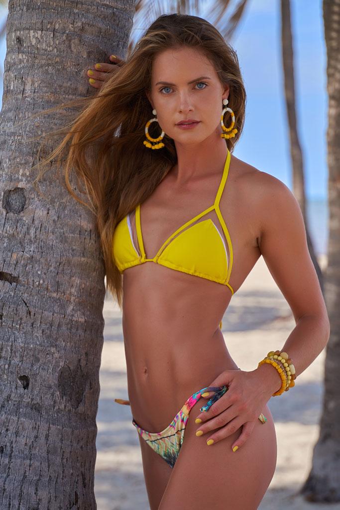 Hannah-Model-10-683×1024